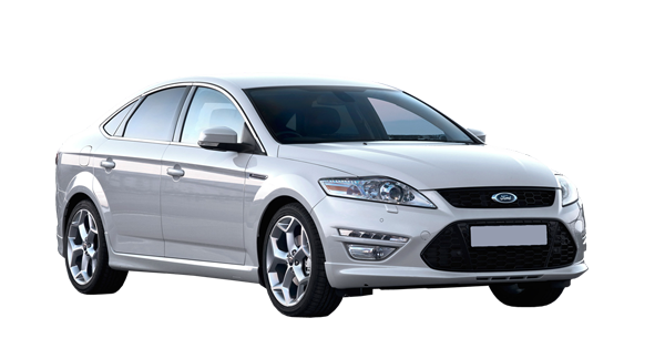 ford_mondeo_2010